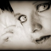 portrait_02.jpg